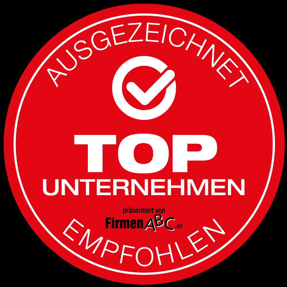 FABC_Aufkleber